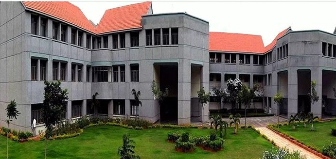 Fees Structure And Courses Of Sri Krishna Arts And Science College Skasc Coimbatore 2020