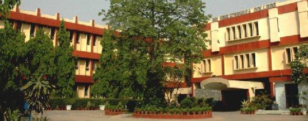 Sri Venkateswara College, Delhi University, New Delhi: Get 2020 admission, fees, courses, rankings and more details