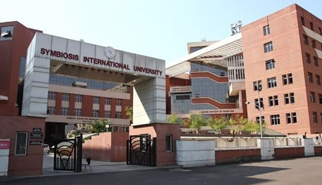 Fees Structure And Courses Of Symbiosis Institute Of Design Sid Pune 2020
