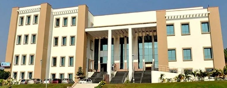 Image result for T. A. Pai Management Institute (TAPMI) , Manipal