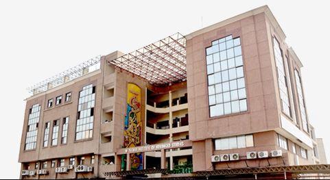 Best E-learning Platform | Online IIT Courses in Delhi