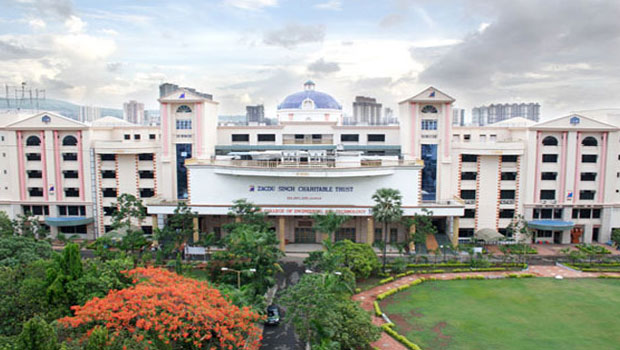 Best College For Mba In Hotel Management
