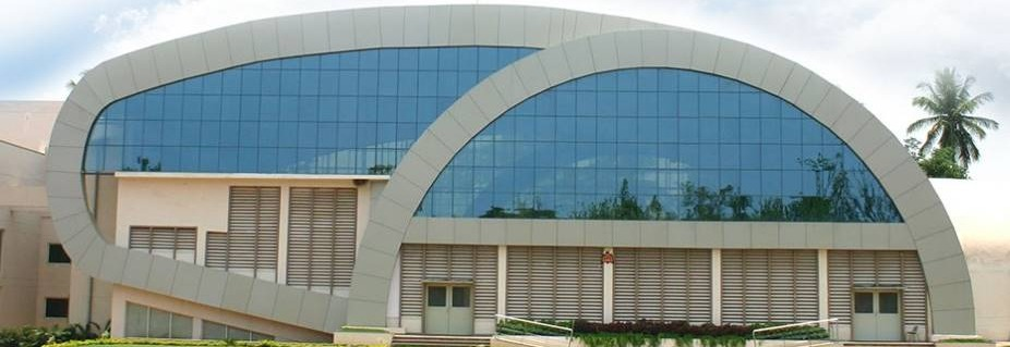 Fees Structure And Courses Of The National Institute Of Engineering Mysore 2020