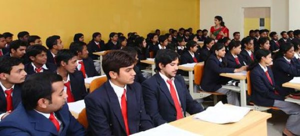 Fees Structure And Courses Of The Oxford College Of Business Management Tocbm Bangalore 2020