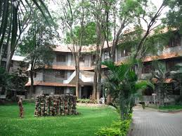 Fees Structure and Courses of United Theological College, Bangalore 2019