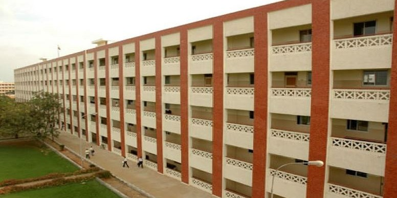 Mba At Velammal Engineering College Vec Chennai Courses Fees Structure Eligibility And Admissions
