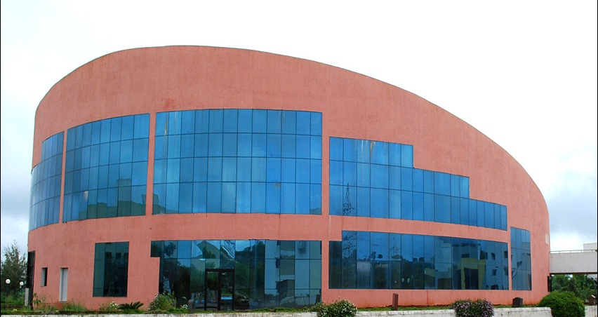 Fees Structure and Courses of Visvesvaraya Technological