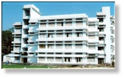 Fees Structure And Courses Of Viva College Of Hotel Management And Tourism Vchmt Thane 2020