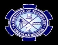 Aarupadai Veedu Institute of Technology, [AVIT] Kanchipuram logo