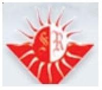 Aashlar Business School, Mathura logo