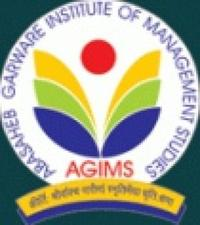 Abasaheb Garware Institute of Management Studies, [AGIMS] Sangli logo