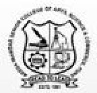 Abeda Inamdar Senior College for Girls, Pune logo