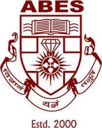 ABES Institute of Technology, [ABESIT] Ghaziabad logo