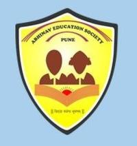 Abhinav Education Society's College of Computer Science and Management, [AESCCSM] Pune logo