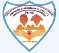 Abhinav Education Society's College of Engineering and Technology, [AESCET] Satara logo