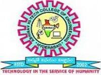 Abhinav HiTech College of Engineering and Technology, [AHTCET] Rangareddi logo