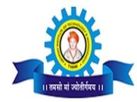 Abhinav Institute of Technology and Management, [AITM] Aurangabad