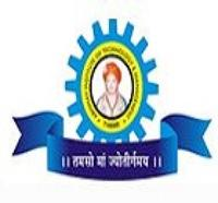 Abhinav Institute of Technology and Management, [AITM] Hubli logo