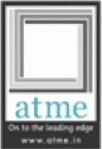 Academy for Technical and Management Excellence, [ATME] Mysore logo