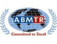 Academy of Business Management Tourism and Research, [ABMTR] Bangalore logo