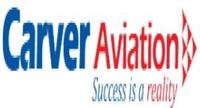 Academy of Carver Aviation Pvt Ltd, [ACAPL] Mumbai logo