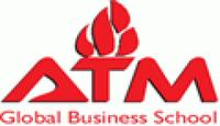 Academy of Technology & Management, [ATM] New Delhi logo