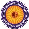 Accman Institute of Management, [ACCMANIM] Noida logo