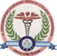 Acharya Deshabhushan Ayurvedic Medical College and Hospital, [ADAMCAH] Belgaum