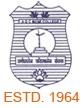 Acharya Girish Chandra Bose College, [AGCBC] Kolkata logo