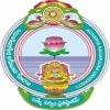 Acharya Nagarjuna University, [ANU] Guntur logo