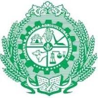 Acharya NG Ranga Agricultural University, [ANGRAU] Hyderabad