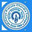 Acharya Prafulla Chandra College, Kolkata logo