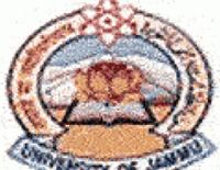 Acharya Shri Chander College of Medical Sciences and Hospital, [ASCCOMSAH] Jammu logo