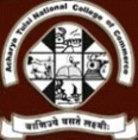 Acharya Tulsi National College of Commerce, [ATNCC] Shimoga logo
