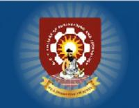 ACT College of Engineering and Technology, [ACTCET] Kanchipuram logo