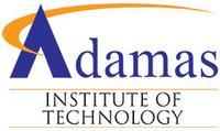 Adamas Institute of Technology, North 24 Parganas logo