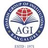 Adarsh Institute of Management and Information Technology, [AIMIT] Bangalore logo