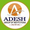 Adesh University, [AU] Bathinda