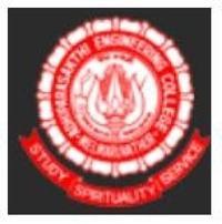 Adhiparasakthi Engineering College, [AEC] Vellore logo