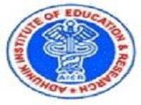 Adhunik Institute of Education and Research, [AIER] Ghaziabad