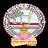 Adikavi Nannaya University, [ANU] Rajamundhry