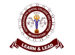 Adiparasakthi Dental College & Hospital, Kanchipuram