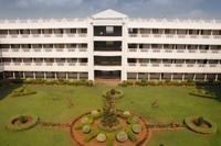 Aditya College, [AC] Gwalior logo