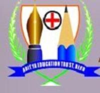 Aditya College of MBA, [ACMBA] Beed logo