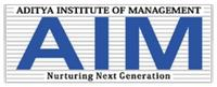 Aditya Institute of Management, [AIM] Pune logo