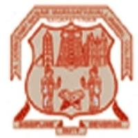 ADM College for Women, [ADMCW] Nagapattinam logo