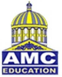 Administrative Management College, [AMC] Bangalore