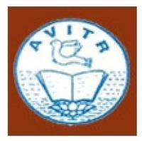 Adusumilli Vijay Institute of Technology and Research Center, [AVITRC] Hyderabad logo