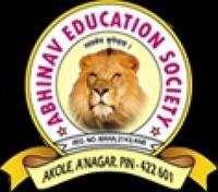AES Institute of Management and Business Administration, [AESIMBA] Ahmednagar logo