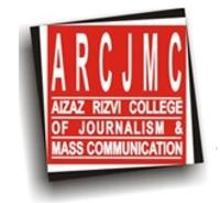 Aizaz Rizvi College of Journalism and Mass Communication, [ARCJMC] Lucknow logo